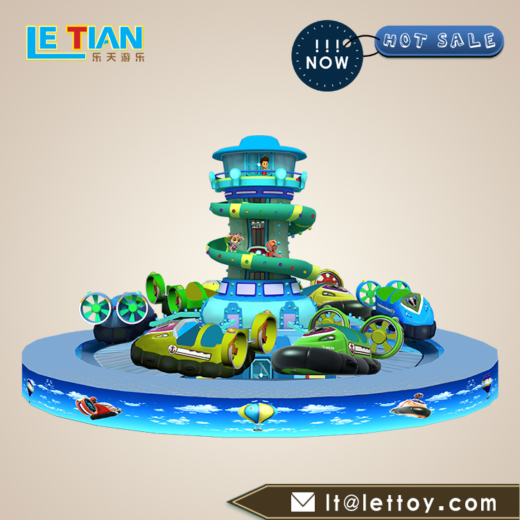 Wave race rolling plane is loved by many children and parents,because it let them havemore interaction,and it's suitable for children's playground